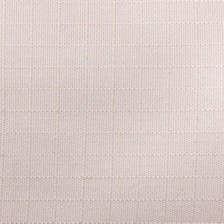 canvas background: Fabric texture and background.
