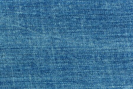 fabric textures: Jean pattern for fashion texture and background.