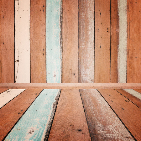 aged wood: Plank wood pastel tone pattern for texture and background. Can use for montage or display your product.