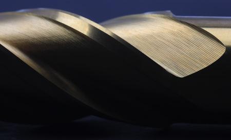 herramientas de trabajo: Cierre de perforación fresa radial