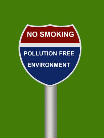 pollution-free environment photo