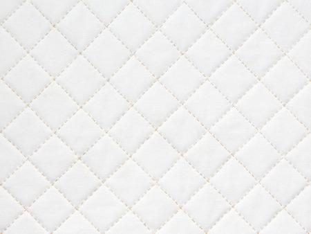 Patchwork Quilt patroon
