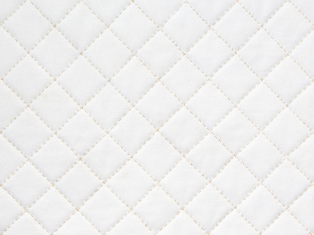Patchwork Quilt pattern photo