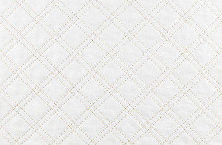 Patchwork Quilt  Basic pattern square
