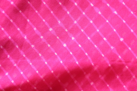 cotton carbon fiber: abstract realistic fabric background texture Stock Photo