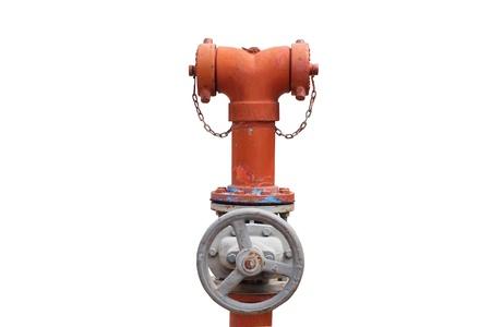 fire hidrant