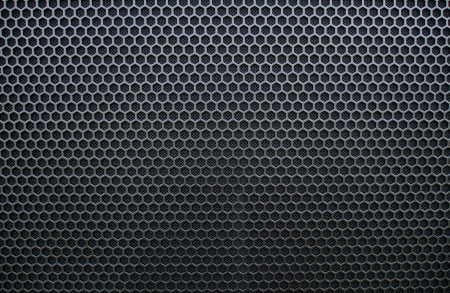 grille: Speaker grille texture
