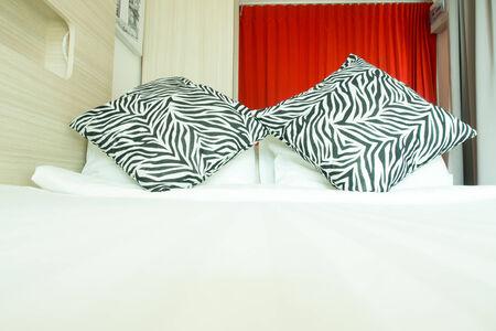 bedchamber: Bedroom