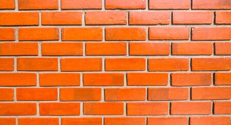 Antecedentes de ladrillo textura de la pared