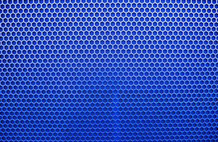 grille: Speaker grille texture
