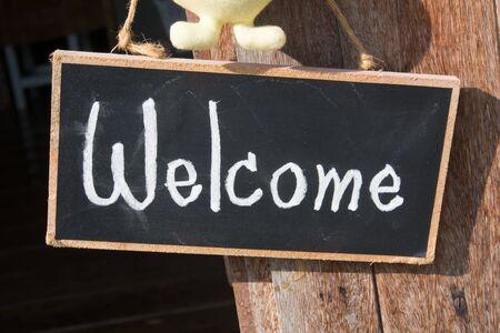 Welcome Home Iniciar sesi�n