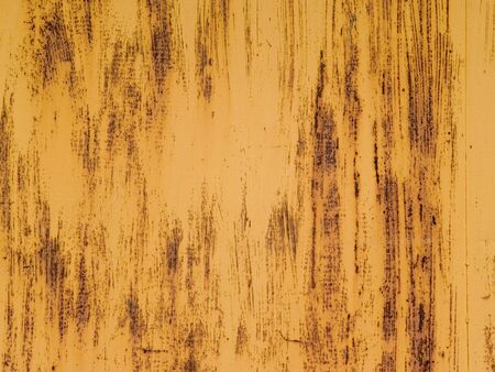 corrodet: Texture of rusty metal for a background