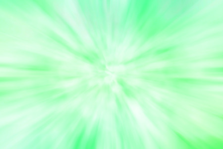 smeared: Abstract lighting on background. motion blur  zoom effect. Stock Photo