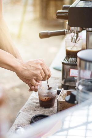 bodum granos 302016us espresso machine