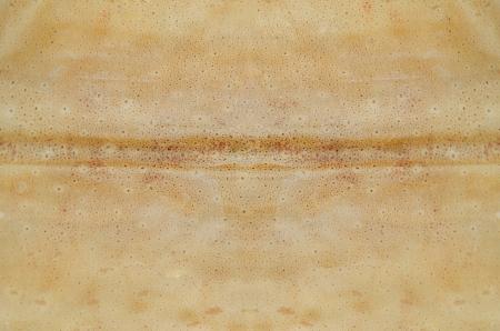 Cuttlefish skin texture ,  ( squid skin for background )