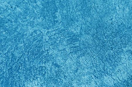 Textured cement background , concrete sidewalk stone , Stock Photo - 23561288