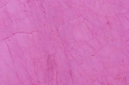 pink stone  texture, color wall marble background photo