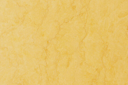 golden stone  texture, color wall marble background photo