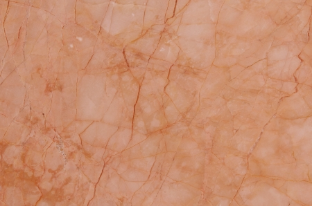 brown stone  texture, color wall marble background