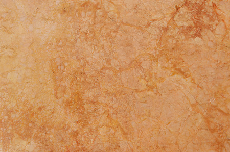 brown stone  texture, color wall marble background photo