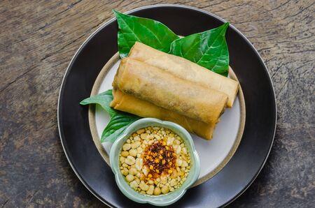 Asiatisch Essen Lizenzfreie Vektorgrafiken Kaufen: 123RF