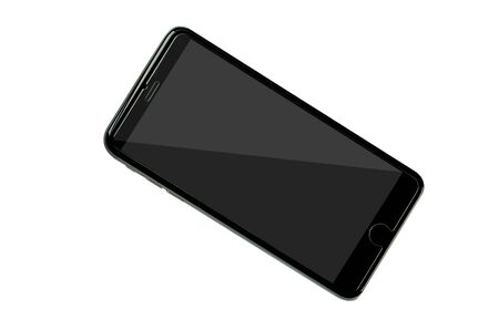 touchpad: New realistic mobile phone smartphone