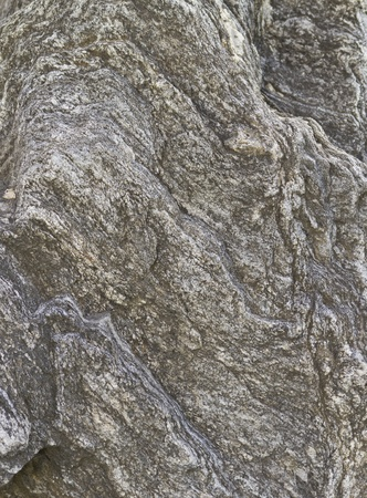 fond texture de la roche