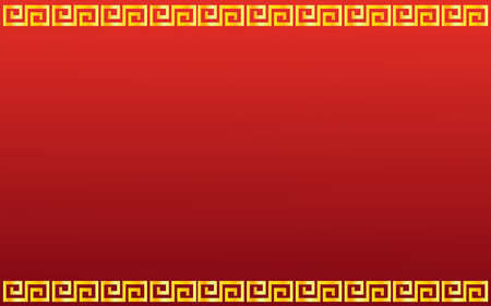 Chinese style background