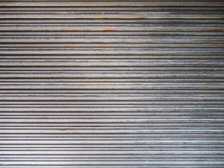 shutter door: Shutter Door