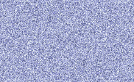 serene: serene blue glitter background texture Stock Photo