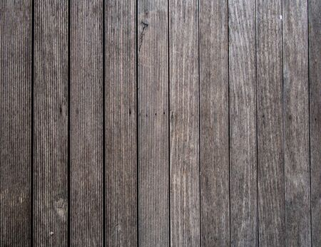 textured wall: Wooden texture background for backgrop