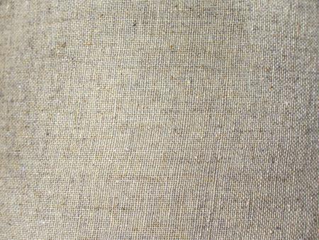 cotton fabric: White cotton fabric texture background