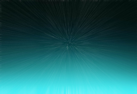 Abstract zoom speed effect wallpaper background