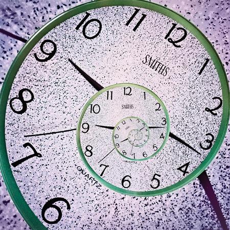 Drosde Time