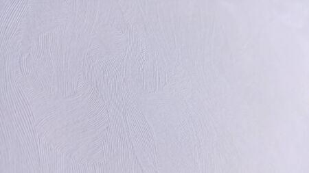 white paper texture Stok Fotoğraf - 71655365