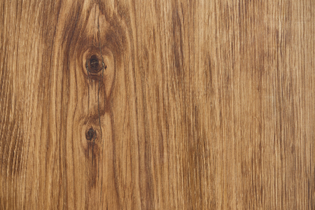 Unpainted oak wood texture and background. Timber oak flooring, wood texture background. Natural wooden background. Unpainted wood planks texture pattern. Wooden surface. Stockfoto