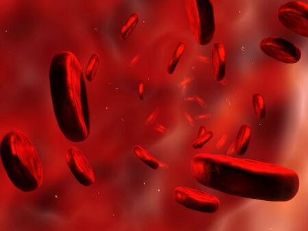 globulo rojo: Los gl�bulos rojos. Elementos de la sangre - los gl�bulos rojos encargados de transportar ox�geno m�s, la sangre pH regulaci�n, una alimentaci�n y protecci�n de las jaulas de un organismo.