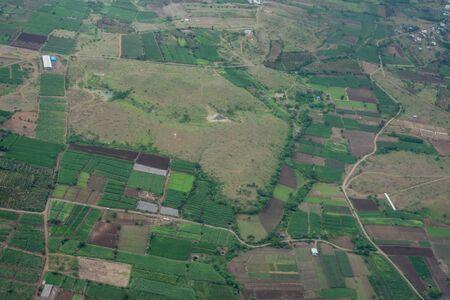 Bangalore to Pune,, a view of a canyon