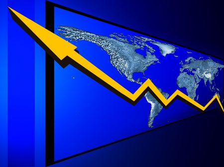 Global Economy 2