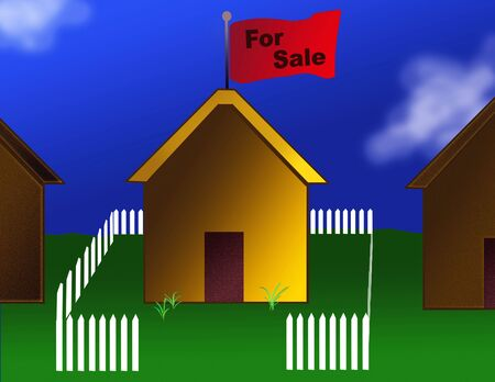 property: Property For Sale