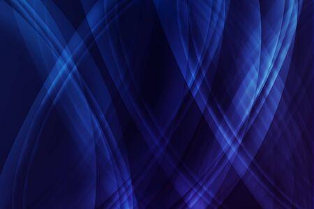 R�sum� de lumi�re bleue