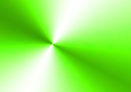 Going green design. Add your own text Reklamní fotografie