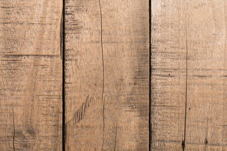 ligneous: Wood texture background