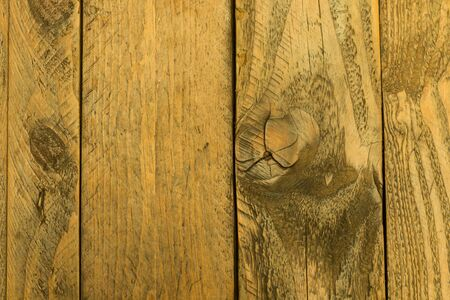 wood texture background: Yellow  wood texture background Stock Photo