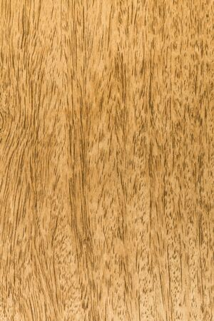 Brown wood for background photo