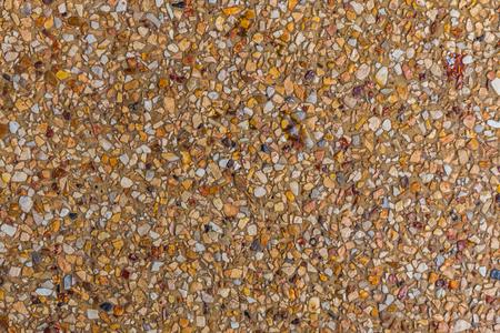 bedrock: Bedrock for Texture background
