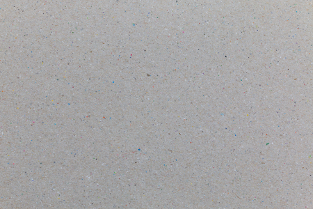 paper texture: Hard paper texture background