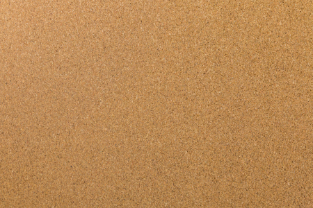 cork wood: Brown cork wood for textured  background Stock Photo