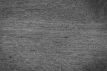 black wood texture: White - Black Wood texture background Stock Photo