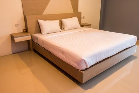 luxury bedroom: luxury modern style bedroom.